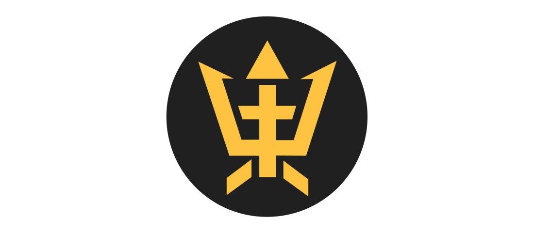 Barbados Logo 1200x525px-01