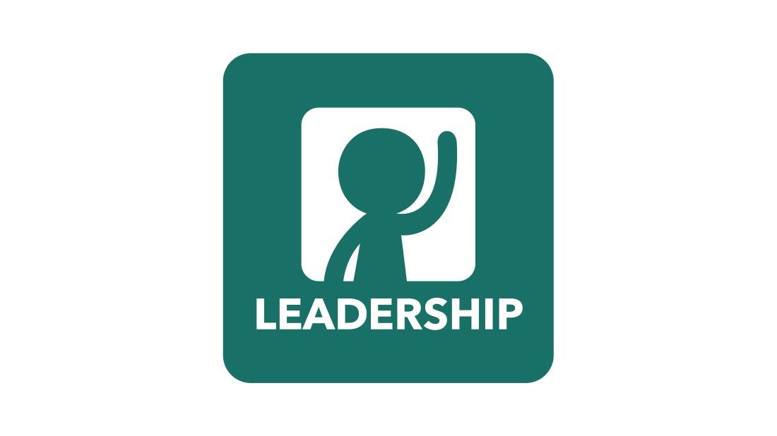 Leadership 4800x2100-01