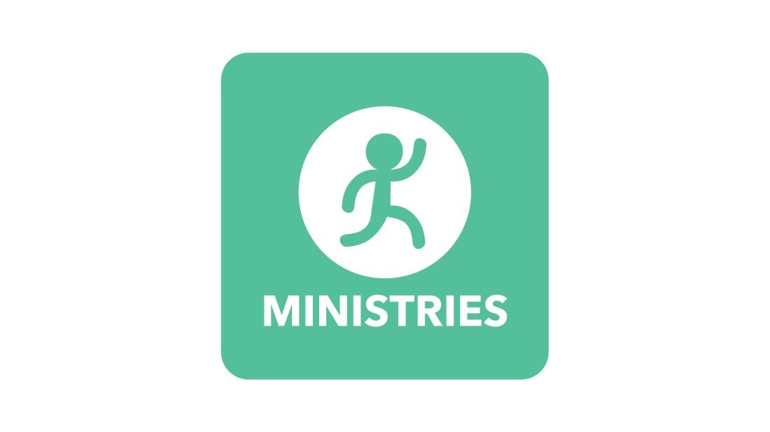 Ministries 4800x2100-01