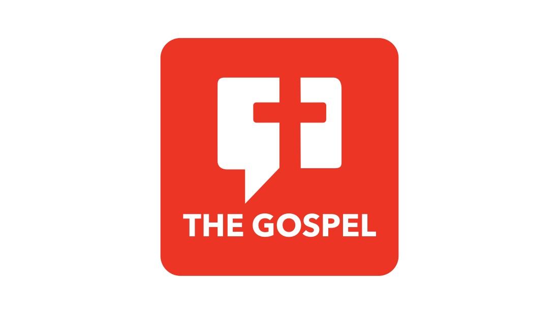 The Gospel 4800x2100-01