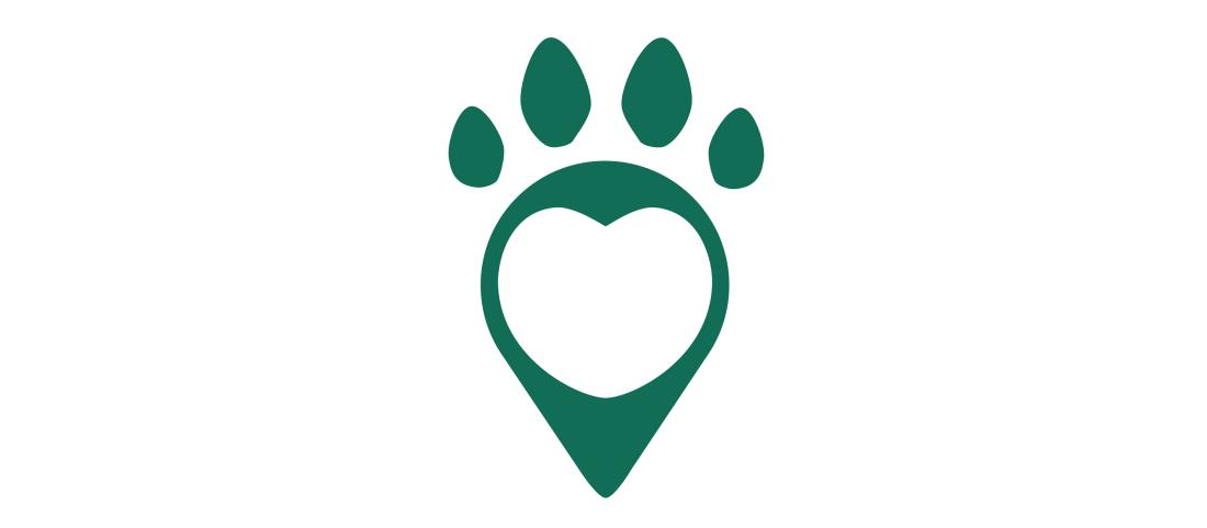 OUL Spring Fest Basic 16x7 Logo-01