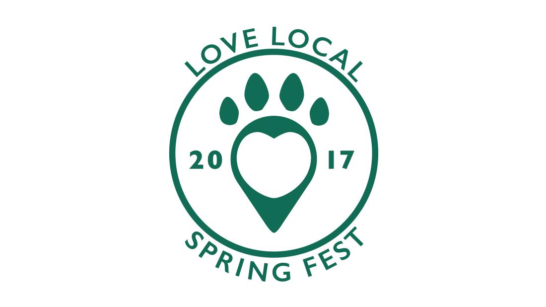OUL Spring Fest Front Lettering 16x9 Logo-01