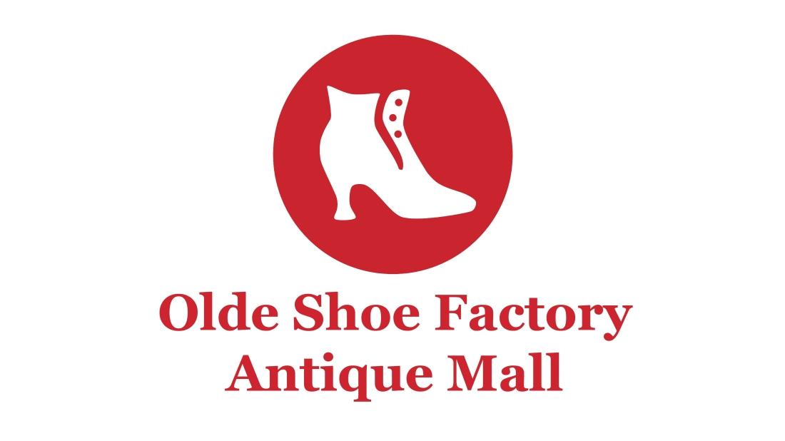 New RGB Olde Shoe Lettering 16x9 Logo.ai-01