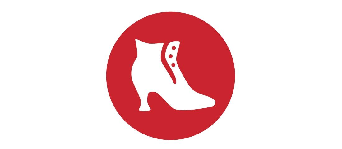 Olde Shoe 16x7-01