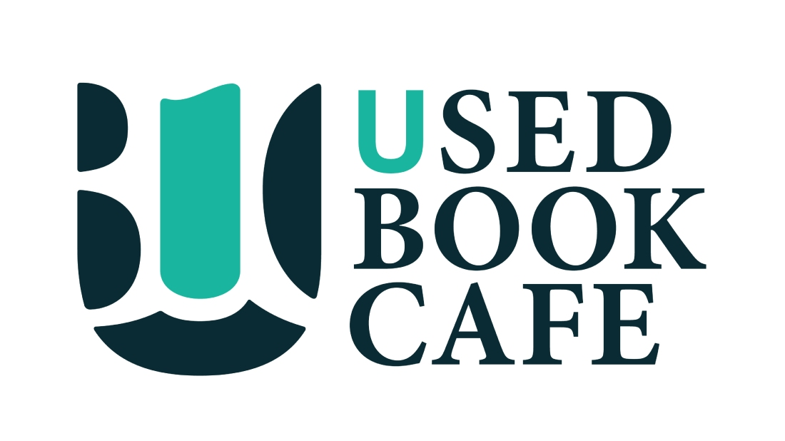 UBC Lettering 16x9 Logo-01