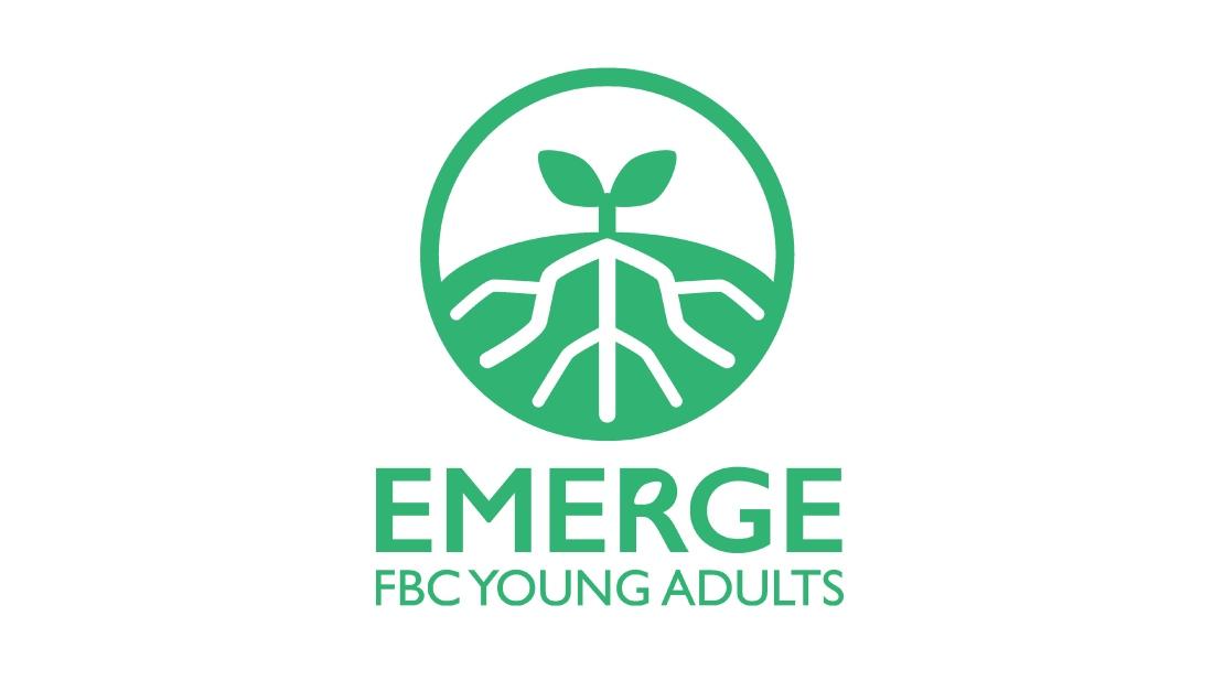Emerge Lettering 16x9 Logo WP-01